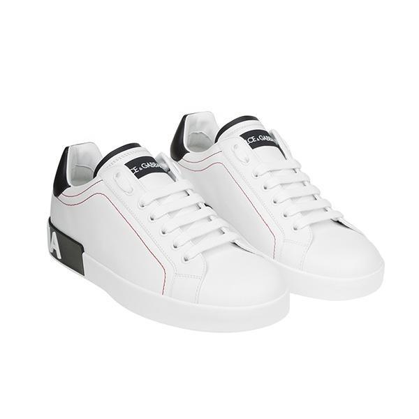 Mẫu giày chất lượng, thoải mái khi di chuyển