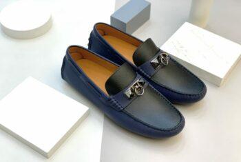 Mua giày Hermes chính hãng uy tín tại Hà Nội và TP HCM ở đâu